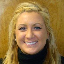Kathleen Pistner