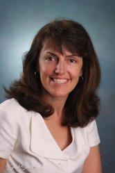 Kathleen  Sweet