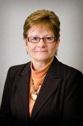 Kathleen  Weaver