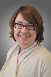 Kathryn Goldbach