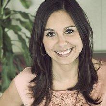 Kathryn Mohr