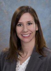 Kathy Swenson