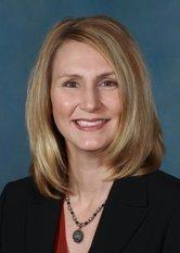 Kelley Attig