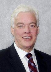 Ken Schoetz