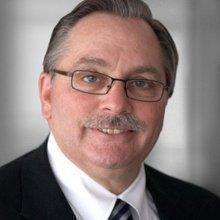 Kenneth Manning