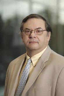 Kenneth  Olena