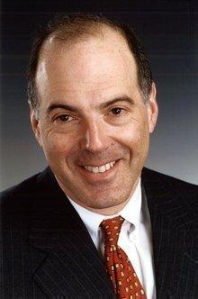 Kenneth P. Friedman