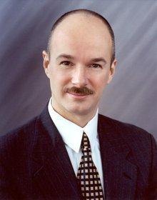 Kennth Franasiak