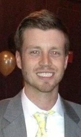 Kevin Christner
