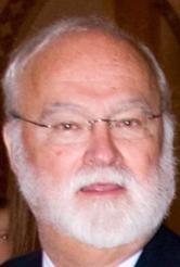 Kevin Denny