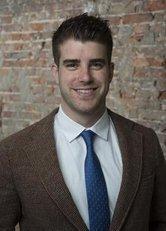 Kevin Heffernan