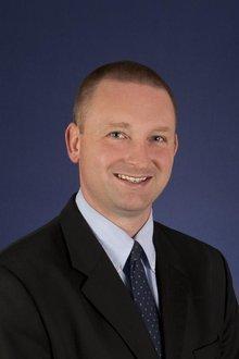 Kevin Majchrowicz