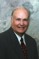 Kevin Winder