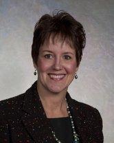 Kim McGillicuddy