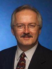 Kurt C. Bingeman
