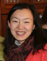 Kyeonghi Baek