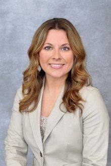 Lana Perlman