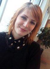 Lara Mishler
