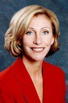 Laura Blain