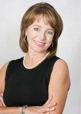 Laura Zaepfel