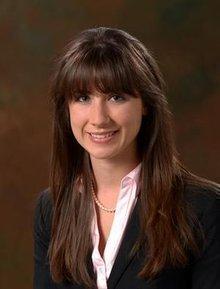 Lauren Ceccarelli