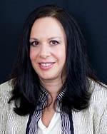Lauren Miller, EA