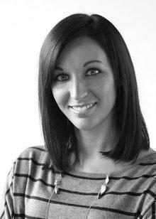 Lauren Roszanski
