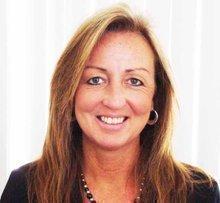 Laurie Albertsson