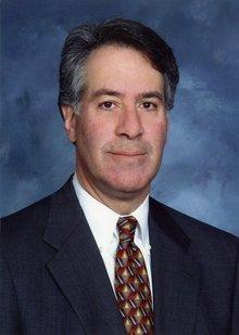 Lawrence C. Franco