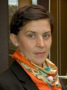 Leah Adamucci