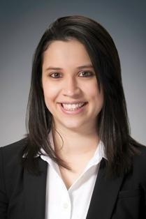 Leah Costanzo