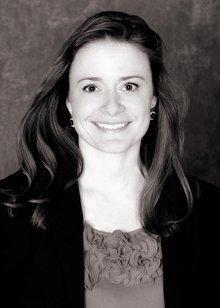 Leanne Stepien