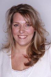 Leigh Roszell