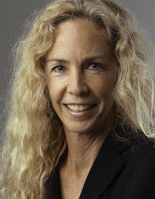 Leslie Walker