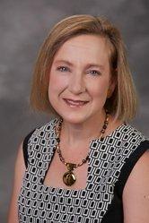 Leticia Allen