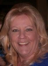 Linda Hastreiter