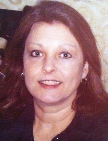 Linda Lucas, RN