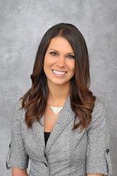 Lindsey Bowman