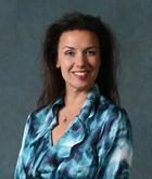 Lisa Foti