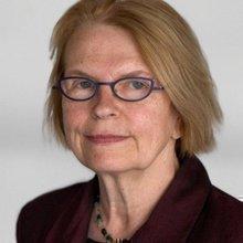 Lisa McDougall