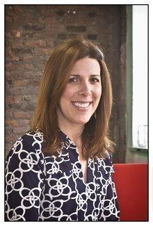 Lisa Strock