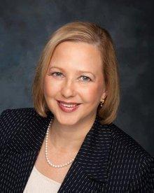 Lisa Kirisits