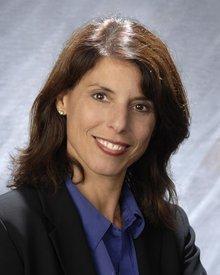 Liz Kahn
