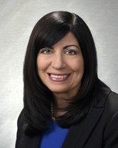Lori Ferraraccio