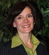 Lori Hannon