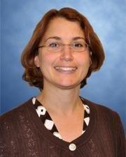 Lori Lehnen