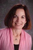 Lyn Haggerty
