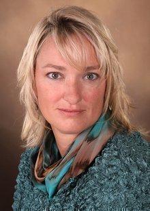 Lynn Lorenc