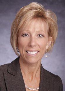 Lynn Pullano