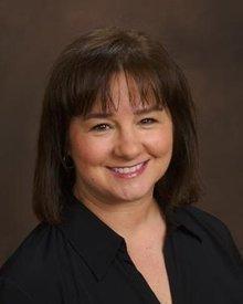 Lynn Westcott, MBA
